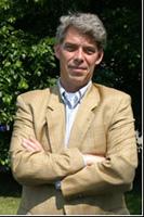 prof.dr.WiepvanBunge